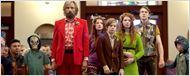 """""""Captain Fantastic"""": Deutscher Trailer zur schrägen Tragikomödie mit Viggo Mortensen"""