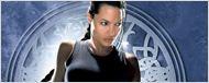 """Kinostart für """"Tomb Raider""""-Reboot mit Alicia Vikander festgelegt"""