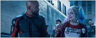 """Deadshot in """"Suicide Squad"""": Will Smith erklärt, warum er einen Killer spielt"""