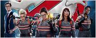 """""""Ghostbusters"""": Die ersten Kritiken zum umstrittenen Reboot sind da"""