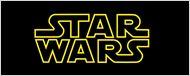 """""""Star Wars 8"""": Lustige, mysteriöse und gruselige Bilder vom Set"""