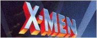 """Neue """"X-Men""""-Serie in Arbeit: FOX und """"Burn Notice""""-Schöpfer Matt Nix entwickeln Pilotfolge"""