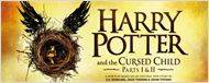 """""""Harry Potter And The Cursed Child"""": Warner Bros. beantragt Markenrechte und heizt Spekulationen um neuen Harry-Potter-Film an"""