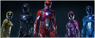"""Heisenberg ist Zordon! Ein erster Blick auf """"Power Rangers"""""""