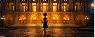 """""""Ballerina"""": Erster Teaser zum Animationsfilm mit den Stimmen von Elle Fanning und Dane DeHaan"""