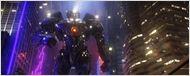 """""""Pacific Rim 2"""": Deutscher Starttermin für Monster-Sequel mit John Boyega steht"""