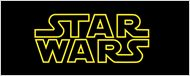 """J.J. Abrams enthüllt: Dieses """"Star Wars""""-Spin-off würde er gerne sehen"""