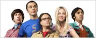 """""""Big Bang Theory"""": Diese Darsteller spielen die Mutter und den Bruder von Penny"""