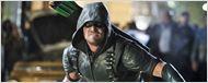 """Ein neues Team von Helden: Der erste Trailer zur 5. Staffel von """"Arrow"""""""