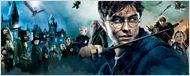 """""""Harry Potter and The Book of Spells"""": Diesen Zusammenschnitt aller Zaubersprüche aus allen """"Harry Potter""""-Filmen müsst ihr gesehen haben"""