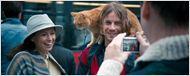 """Zum Weltkatzentag: Erster deutscher Trailer zur Bestseller-Adaption """"Bob, der Streuner"""" über eine ungewöhnliche Freundschaft"""