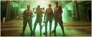 """""""Ghostbusters"""": Enttäuschende Zahlen machen Sequels mit Melissa McCarthy & Co. unwahrscheinlich"""