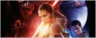 """""""Star Wars 7"""": Neue 4-Disc-Blu-ray-Edition mit 3D-Fassung und unveröffentlichten Szenen angekündigt"""