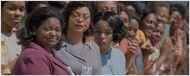 """""""Hidden Figures - Unbekannte Heldinnen"""": Erster Trailer zum Biopic mit Octavia Spencer, Kirsten Dunst und Jim Parsons"""