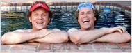 """""""Die Stiefbrüder"""" als """"Holmes & Watson"""": Will Ferrell und John C. Reilly werden zum berühmten Ermittlerduo"""