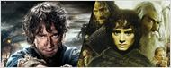 """Das volle Mittelerde-Programm: Limitierte Sammlerbox mit """"Der Herr der Ringe"""" und """"Der Hobbit"""" angekündigt"""