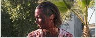 """""""Fear The Walking Dead"""": Zweite Hälfte der 2. Staffel des Zombie-Spin-offs ab heute bei Amazon"""