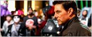 """10 Minuten gesehen: Erster Eindruck von """"Jack Reacher 2: Kein Weg zurück"""" mit Tom Cruise"""