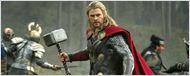 "Lustiger Kurzfilm enthüllt: Das hat Donnergott Thor während Marvels ""Civil War"" getrieben"