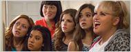 """""""Pitch Perfect 3"""": Regisseurin für den neuen Auftritt der Barden Bellas gefunden"""