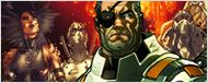 X-Force: Wie Deadpool den Weg für neue Mutanten ebnet