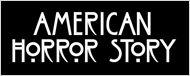 """""""American Horror Story"""": Deutscher Starttermin der 6. Staffel bekannt"""