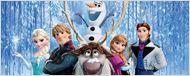 """Kristen Bell gibt Update zu """"Die Eiskönigin 2"""" und dem geplanten Weihnachtsspecial"""
