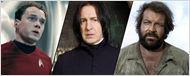 In Memoriam: Diese Film- und Fernsehgrößen sind 2016 von uns gegangen