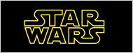"""Weitere """"Star Wars""""-Filme sollen kommen: Disney-Chef Bob Iger über die Zukunft des Franchise nach 2020"""