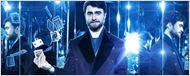 """""""Harry Potter"""" Daniel Radcliffe möchte bei """"Game Of Thrones"""" mitspielen"""