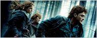 """Die """"Harry Potter""""-Reihe ist zum ersten Mal komplett im IMAX-Format zu sehen – allerdings nur in Nordamerika"""