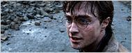 Kein Bock auf James Bond oder Harry Potter: Daniel Radcliffe möchte lieber einen Bond-Bösewicht spielen