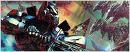 """Neues Setvideo zu """"Transformers 5: The Last Knight"""": John Turturro kehrt zurück und Trailer kommt bald"""