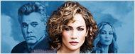 """TV-Start von """"Shades Of Blue"""": Jennifer Lopez und Ray Liotta liefern sich als korrupte Cops ein Katz-und-Maus-Spiel"""