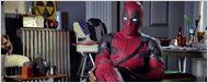 Lustiges Video: Deadpool bewirbt seine eigene Werbekampagne