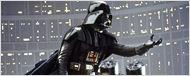"""""""Star Wars: Das Erwachen der Macht"""": J.J. Abrams erklärt, warum der Kampf zwischen Darth Vader und Luke Skywalker aus Reys Vision geschnitten wurde"""
