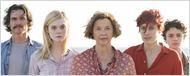 """""""20th Century Women"""": Neuer Trailer zum stargespickten Drama mit Annette Bening und Greta Gerwig"""