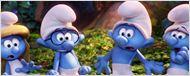 """""""Die Schlümpfe – Das verlorene Dorf"""": Julia Roberts und Michelle Rodriguez veredeln die Sprecherliste"""