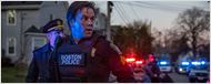 """Zum Kinostart des Action-Thrillers """"Boston"""" mit Mark Wahlberg: Die 10 besten Boston-Filme"""