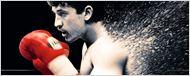 """Deutsche Trailerpremiere zu """"Bleed For This"""": """"Whiplash""""-Star Miles Teller als Boxer mit Genickbruch"""