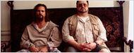 "Großartiges Video: Jeff Bridges ehrt John Goodman … als Dude aus ""The Big Lebowski"""