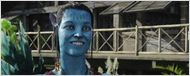 """""""Wir fangen an!"""": Sigourney Weaver kündigt """"Avatar 2""""-Drehstart noch für Herbst 2017 an"""
