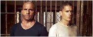 """""""Prison Break""""-Revival: Start der neuen Folgen der 5. Staffel auf RTL II"""