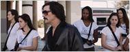 """Ein schräger Keanu Reeves im abgefahren-stylishen Trailer zum Kannibalen-Kunst-Apokalypse-Film """"The Bad Batch"""""""