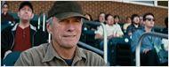 """""""The 15:17 To Paris"""": Clint Eastwood verfilmt Vereitelung des Terror-Anschlags im Thalys-Zug 9364 durch drei amerikanische Soldaten"""