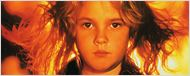 """Exklusiv: Das Remake von """"Der Feuerteufel"""" soll ähnlich sozialkritisch werden wie """"The Purge"""""""