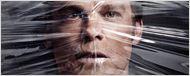 """""""Dexter"""": Finale 8. Staffel der Killer-Serie zum ersten Mal im deutschen Free-TV"""