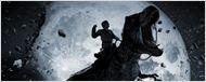 """Hitler reitet einen T-Rex im neuen Trailer zur Sci-Fi-Komödie """"Iron Sky 2: The Coming Race"""""""