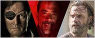 """Der beste """"The Walking Dead""""-Bösewicht ist...? Die überraschende Wahl der Fans!"""