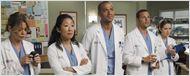 """20 Fakten über """"Grey's Anatomy"""", die ihr bislang bestimmt noch nicht wusstet"""